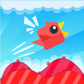 Tiny Bird - Super Journey 1.0.0