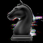 Chess327 1.2