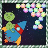 Bubble Shooter Planet 1.0