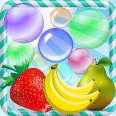 Fruit Farm Bubble villela 1.0