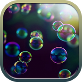 Bubble Wallpapers 1.0
