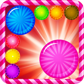Bubble Candy 1.0.7