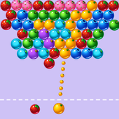 Bubble Fruits Island 1.0.2
