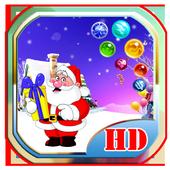 Bubble Christmas free 1.8