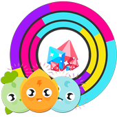 Change Color Ball-Color Switch 1.1