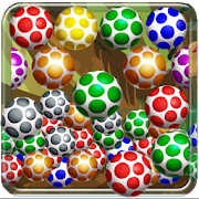 Bubble Egg Blitz 1.9
