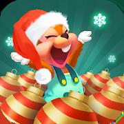 Bubble Story - 2020 Bubble Shooter Adventure Game 1.7.0