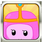 BubbleGum Tittle Princess 1.8