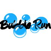 Bubble Run 2