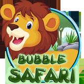 Bubble Safari 1.8