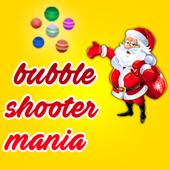 bubble shooter mania 2017 1.0