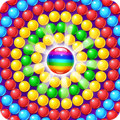 Bubble Shooter Classic 2.0.3035