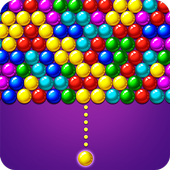 Bubble Shooter Sweety 1.0.3.3179
