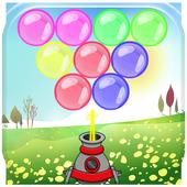 Pop The Bubbles: Puzzle Bubble 1.1
