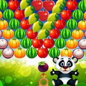 Bubble Shooter Fruits 2.0.2