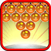 Bubble Shooter 2017 Game 1.0.0