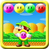 bubble mario shooter 1.0.0