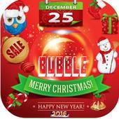 Bubble Christmas 2.0.0