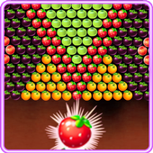 Shooter Bubbble Fruits New 1.0.0