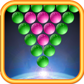 Bubble Shooter Games 2017 1.0.3