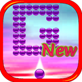 Bubble Shooter Game 2017 1.0.3