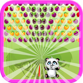 Bubble Shooter 2017 Hot Free 1.0.0