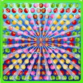 com.bubbleclassic.bubbleshooter197 icon