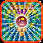 Bubble Shooter 2017 HD New 1.0.3
