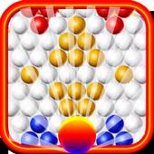com.bubbleclassic.bubbleshooter330 icon