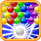 Bubble Shooter 2017  Free New 1.0.0