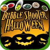 Halloween Bubble Shoot Classic 1.0.3