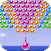Bubble Shooter 2017 HDT Game 1.0.0
