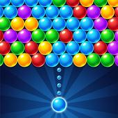 Bubble Shooter - Classic Game 2019 1.0