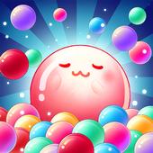 Bubble Go 2.1.1