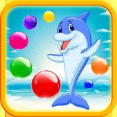 Bubble Mania 3.3.18