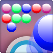 Bubble Magic 1.1