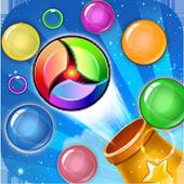 Bubble Pop Color Match 1.0