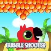 Bubble POP Games 1.1