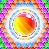 Bubble Shooter Relic 1.0.2.3179