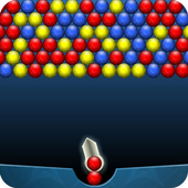 Deluxe Bubble Shooter 1.14