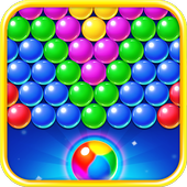 Bubble Shooter Break 1.7.3051