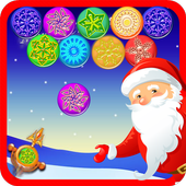 Bubble Christmas 1.1.1