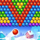 Bubble Shooter Christmas 1.2.3181