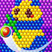 Bubble Baby Pet 1.0.2.3179