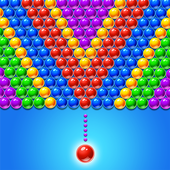 Bubble Shooter Raccoon 1.0.1.3107
