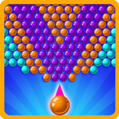 Bubble Shooter 2017 Free Games 1.0.0