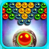 Bubble Shooter Light 1.0.0