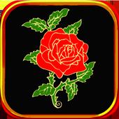 Bubble Rose 1.0.0