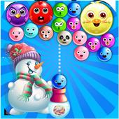 Bubble Shooter Christmas 1.0