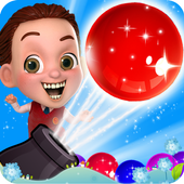 New - Bubble christmas 2016 1.0